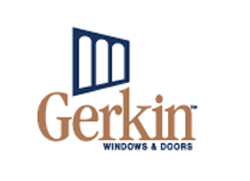 ... Brands Of Window And Door Products That We Proudly Sell. Call Us Today  To Learn More About How We Can Work On Your Project And Offer The Best  Products ...